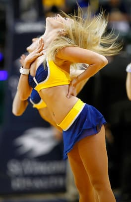 140512155556-indiana-pacers-pacemates-dancers-183707749-10-single-image-cut.jpg