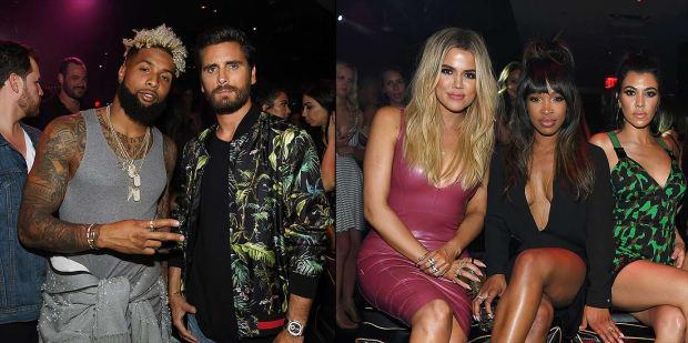 Odell-Beckham-Jr-Scott-Disick-Khloe-Kardashian-Malika-Haqq--Kourtney-Kardashian.jpg