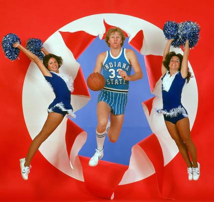 1977-1101-Larry-Bird-Indiana-State-cheerleaders-079004077.jpg
