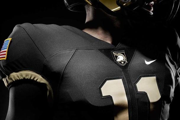 army-football-new-uniforms.jpg