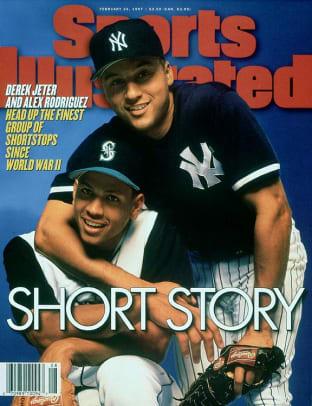 Feb. 24, 1997