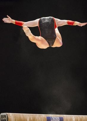 wacky-photos-532151029018_Gymnastics_WC.jpg