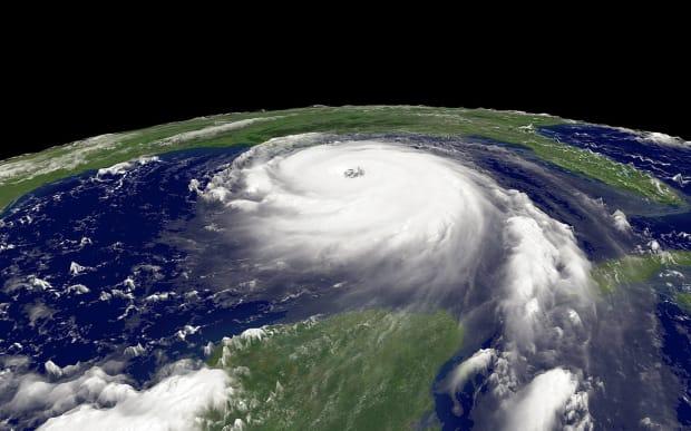 01-2005-Hurricane-Katrina.jpg