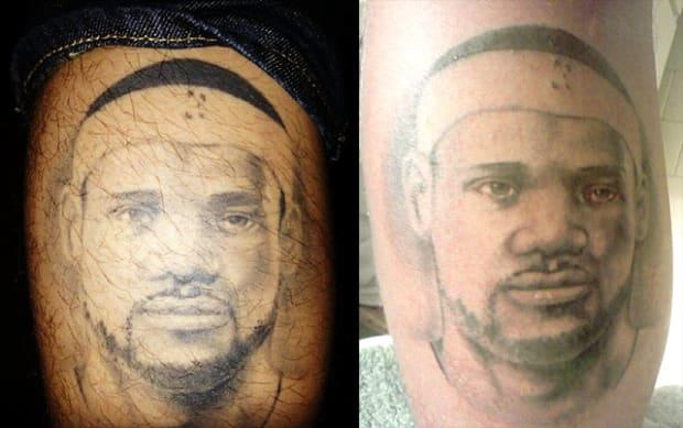 140116113345-lebron-james-fan-tattoos-single-image-cut.jpg