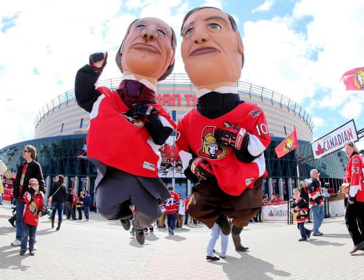 hockey-mascot-new.jpg