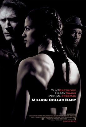 Million-Dollar-Baby_0.jpg