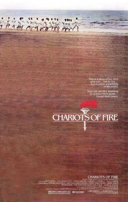 Chariots-of-Fire_0.jpg