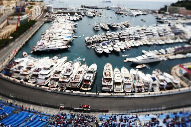 2015-Monaco-Grand-Prix-WIRE000064351.jpg