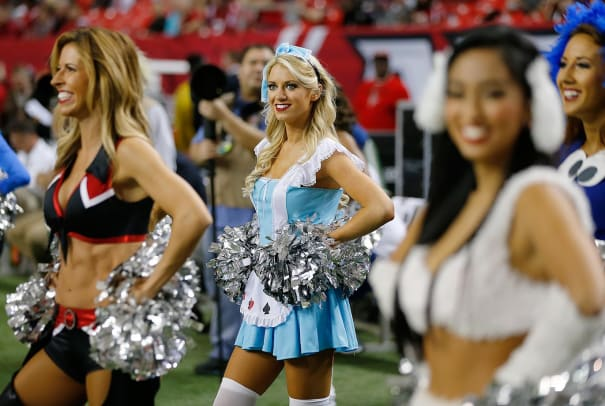 Atlanta-Falcons-cheerleaders-AP_782772102085.jpg