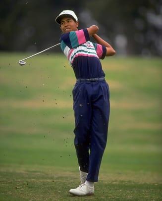 1991-0215-Tiger-Woods-05304176.jpg