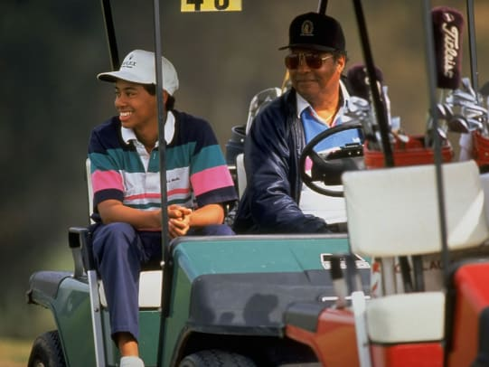 1991-0215-Tiger-Woods-father-Earl-05025743.jpg