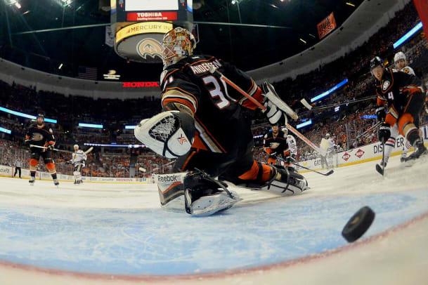 Anaheim-Ducks-Frederik-Anderson.jpg