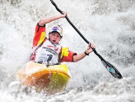 kayak-championships_DKX25819.jpg