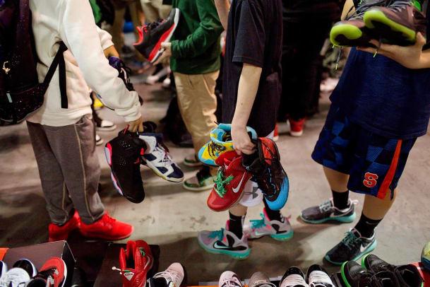 sneaker-con_0152.jpg