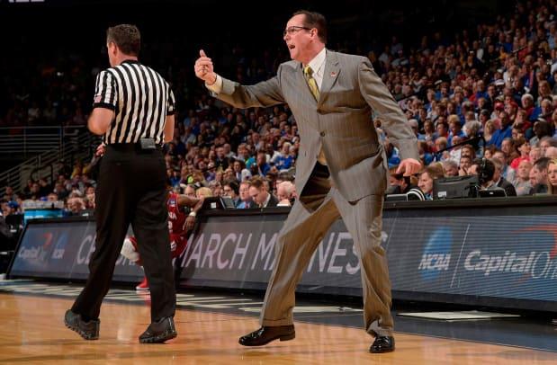 Wichita-State-coach-Gregg-Marshall.jpg