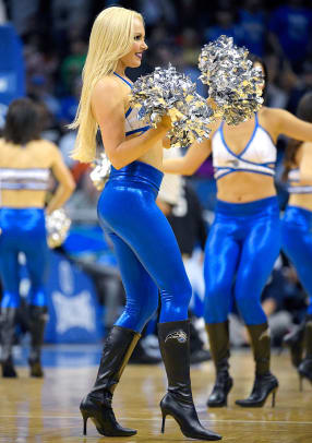 Orlando-Magic-Dancers-879b298dcc69454ca44bf18f810e6180-0.jpg