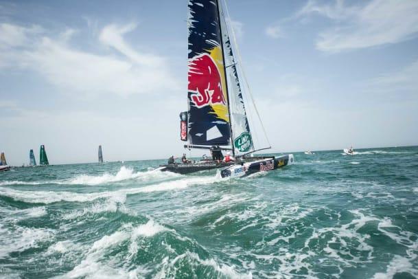 extreme-sailing.jpg