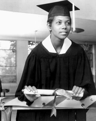 1963-Wilma-Rudolph-graduation.jpg