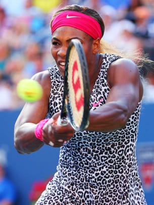 serena-williams_0543.jpg