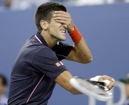 Novak-Djokovic_0.jpg