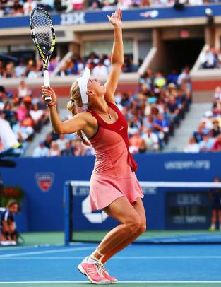 Caroline-Wozniacki_0317.jpg