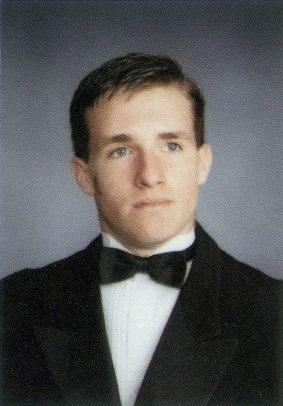1996-Drew-Brees-Westlak-High-School.jpg