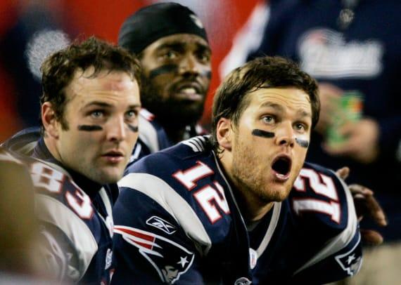 2007-New-England-Patriots-Tom-Brady-Wes-Welker-Randy-Moss.jpg