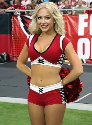 Arizona-Cardinals-cheerleaders-AZ_Cards_Cheer-092715-Y4P_2261.jpg
