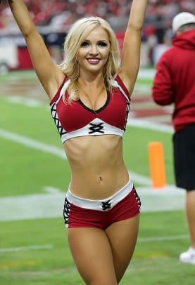 Arizona-Cardinals-cheerleaders-AZ_Cards_Cheer-092715-YDX_0645.jpg