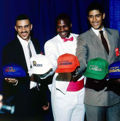 1986-NBA-Draft-Chuck-Person.jpg