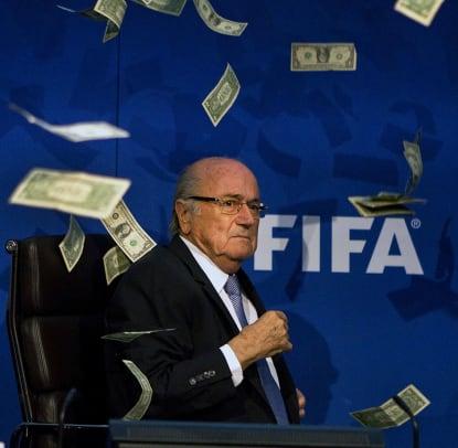 Sepp-Blatter_1.jpg
