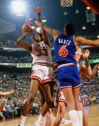1988-0508-Scottie-Pippen-Larry-Nance-005718018.jpg