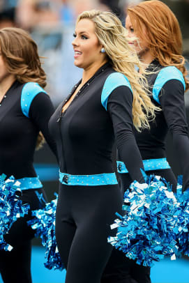 Carolina-Panthers-Topcats-cheerleaders-CDA151108378_Packers_at_Panthers.jpg