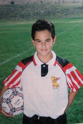 130710134726-landon-donovan-001318969-single-image-cut.jpg