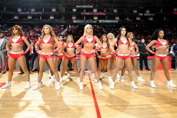 Houston-Rockets-Power-Dancers-467044746_master.jpg