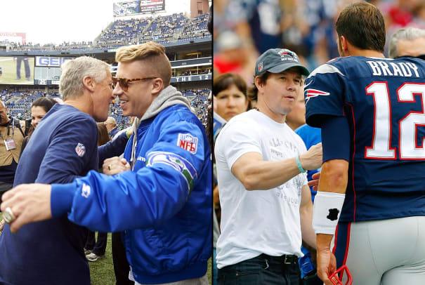 Seattle-Seahawks-Macklemore-Pete-Carroll-New-England-Patriots-Mark-Wahlberg-Tom-Brady.jpg
