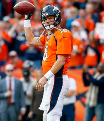 2015-1115-Peyton-Manning.jpg