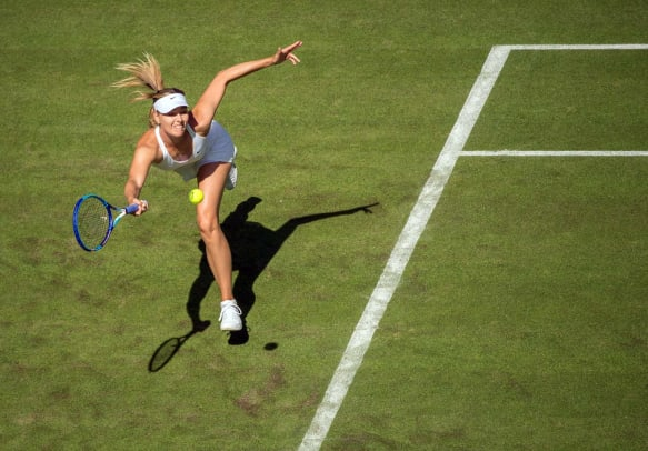 2015-Wimbledon-Maria-Sharapova-X159759_TK3_058.jpg