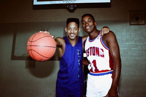 1990-Will-Smith-Isiah-Thomas.jpg