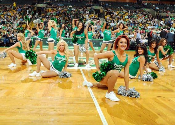 140317121252-boston-celtics-dancers-185729012-10-single-image-cut.jpg