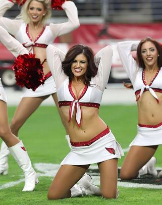 Arizona-Cardinals-cheerleaders-YP4_5941.jpg