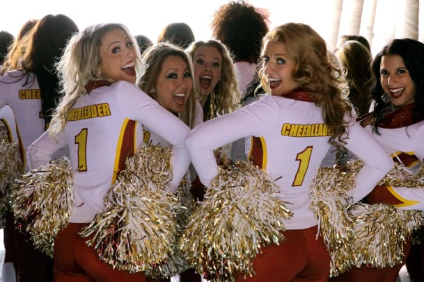 Washington-Redskins-cheerleaders-AP579982067312_6.jpg