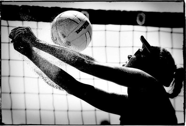 01-Beach-Volleyball_4848.jpg