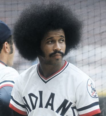 oscar-gamble-iooss.jpg