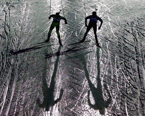 130114153251-biathlon-1-single-image-cut.jpg