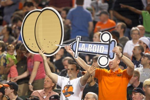 a-rod-fans2.jpg