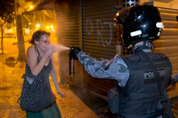 130619154455-brazil-protest-0fe7efdcff9c-0-single-image-cut.jpg