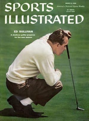 1959-0309-Ed-Sullivan-006272235.jpg
