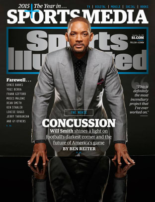 2015-1228-Will-Smith-SI-cover-X160098_TK1_013_0.jpg