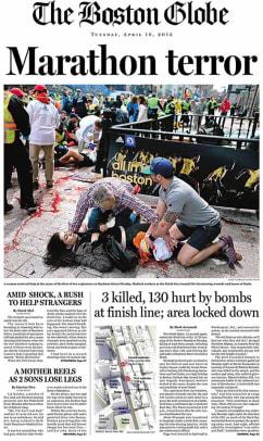 130416073146-boston-globe-single-image-cut.jpg